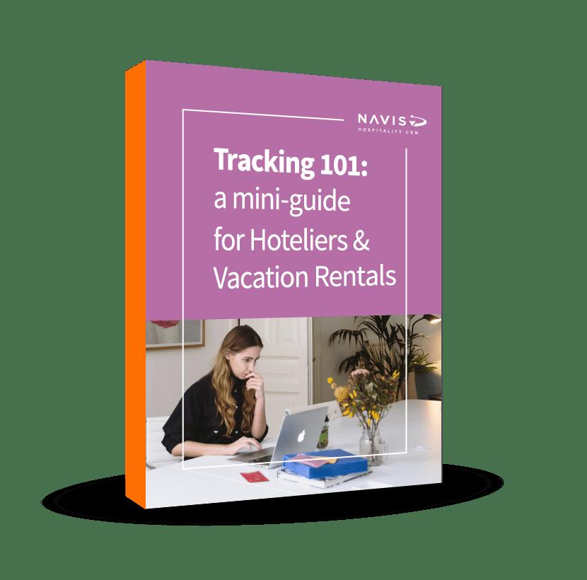 Tracking 101 Mini-Guide